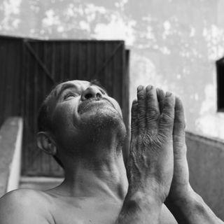 Casa de Brujas: Fotografía periodística en Michoacán