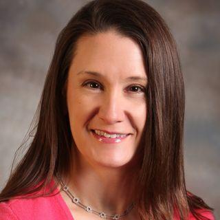 Dr Jennifer Frank, ThedaCare