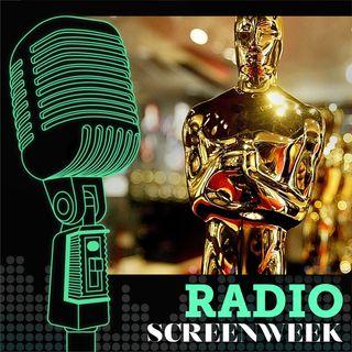 Nomination Oscar 2021 - La news della settimana