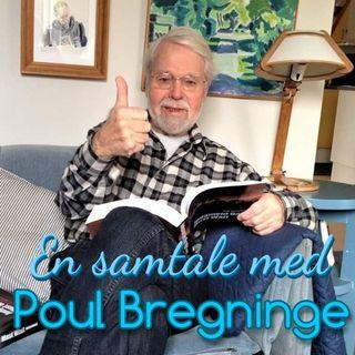 #53 Poul Bregninges historie