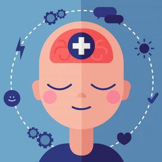 El Home Office y la Salud Mental