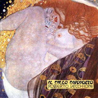 Roberto Vecchioni - Il Cielo Capovolto