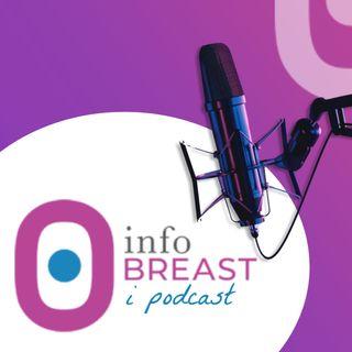 Ruolo del trattamento neoadiuvante nel carcinoma della mammella