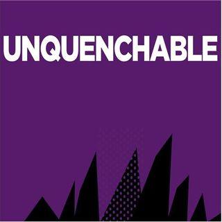 Unquenchable #10 - 2 Corinthians 6:14