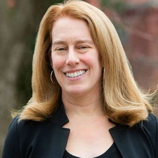 Interview: Shannon Liss-Riordan On Challenging Sen. Ed Markey