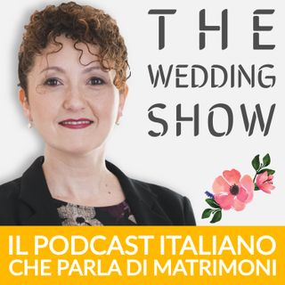 04_MakeUp Sposa fatto bene