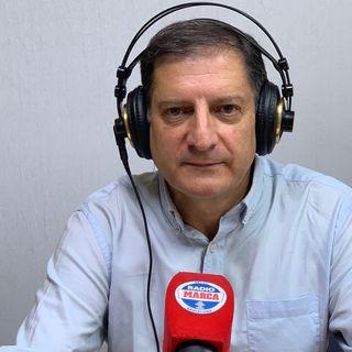 03-02-2021_13_30_00_PERICOS_A_RADIO_MARCA.MP3