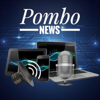 Pombo News #1
