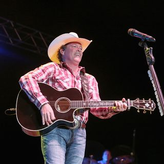 Coming to Kat Country: Clay Walker with Steve & Gina 4-8-21