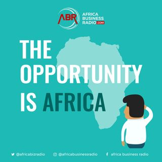 The Opportunity is Distribution - East Africa Fruits