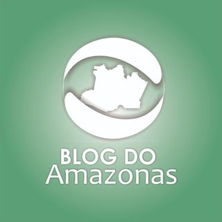 Principais notícias do Amazonas (14/06)