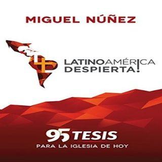95 Tesis - Dr. Miguel Núñez