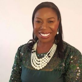 Brilliance Business – Margaret Thorli – Award Winning Business Woman