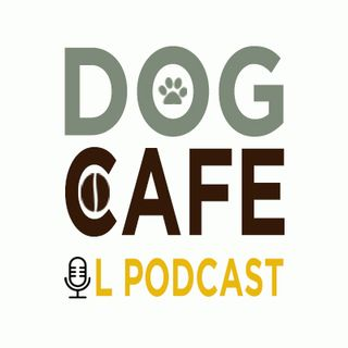 DOG-CAFE con Fabrizio Collovà