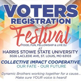 575-Historic Greek Fraternities Unite for Collective Impact in STL Voter Registration