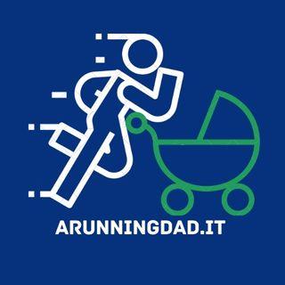 A Running Dad
