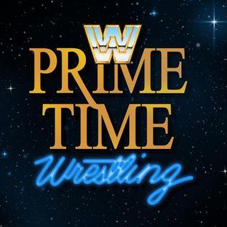 ENTHUSIATIC REVIEWS #198: WWF Prime Time 10-29-1990 Watch-Along