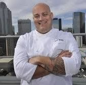 Chef Rocco Whalen Fahrenheit Pt2