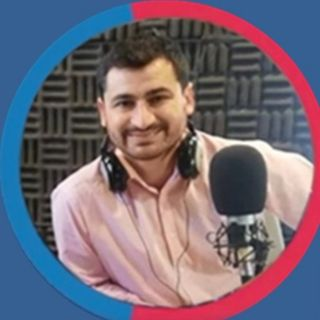 entrevista Radio Carnaval