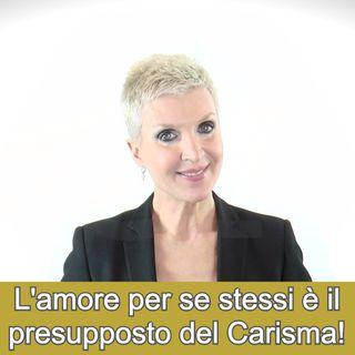 7 Minuti di Carisma - 13° episodio   🎧🇮🇹
