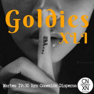 Goldies XLI