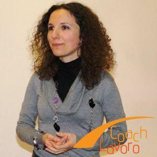 Riconoscere le proprie competenze professionali grazie al coaching. INTERVISTA a Mariangela Tripaldi di COACHLAVORO.COM