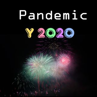 Pandemic Y 2020