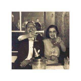Cole Porter e i ruggenti Anni '20