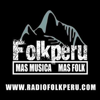 RADIO EN VIVO!!!