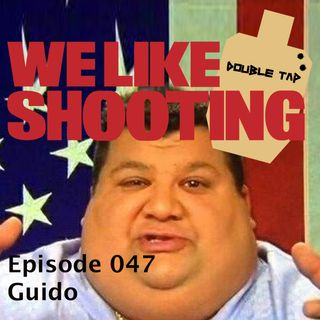 WLS Double Tap 047 - Guido