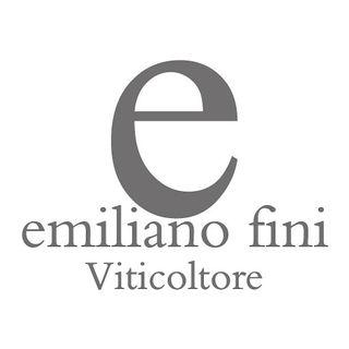 Emiliano Fini - Emiliano Fini