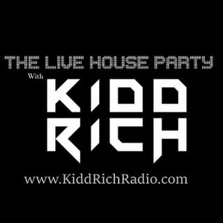 Live House Party (LHP), Hot 995 Episode 1
