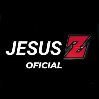 JesusZ oficial