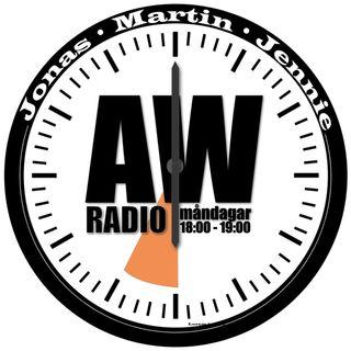 AW-Radio 16september2019