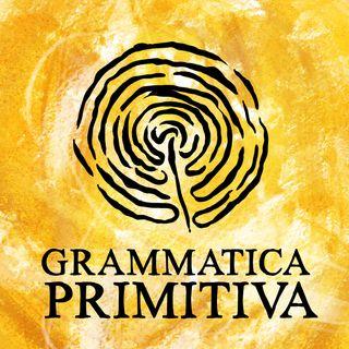 GRAMMATICA PRIMITIVA