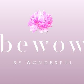 Be a Wow Woman - Introduction