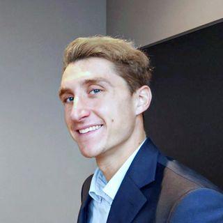 Jacopo Tartaglia