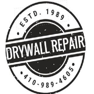 Drywall Repair Baltimore