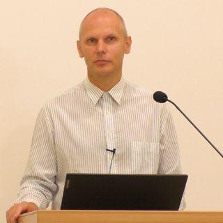 Wytrwałość w chrześcijańskich cnotach - Paweł Jurkowski