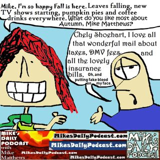 MIKEs-DAILY-PODCAST-1725-Bunk