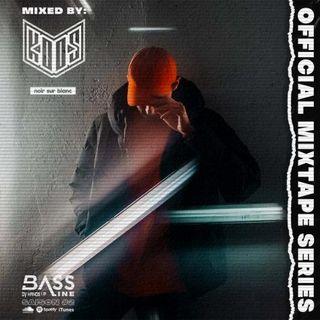 Bassline Guestmix Saison 2 #1 : KOOS