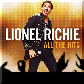 1820 Lionel Richie