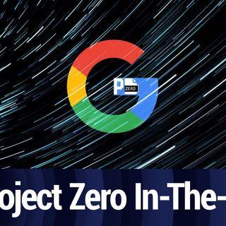 Project Zero In-The-Wild | TWiT Bits