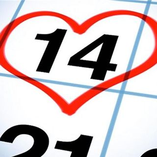 San Valentin: la fête des singles