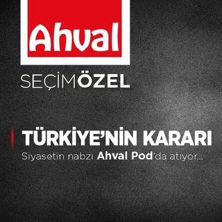 Nesrin Nas: Erdoğan'ın birinci önceliği Kürt oylarını alamasa da muhalefetten uzak tutmak