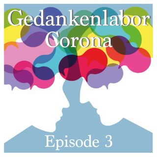 Episode 3: Was die Corona-Krise mit der Handschaufel Castor zu tun hat.