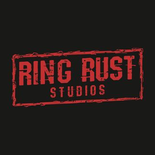 Ring Rust Studios