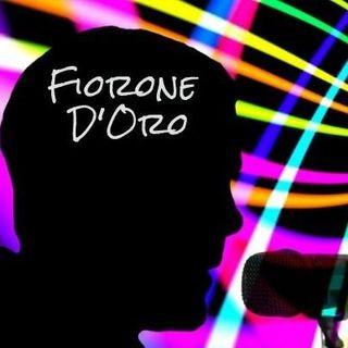 Fiorone D'Oro 26.11.2019