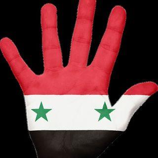 Diretta da Damasco, Siria Intervista a Fratello Bahjat. Cosa accade veramente in Siria? [03-05-2018]