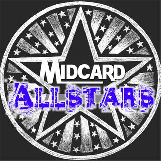 Midcard Allstars WWE Draft Analysis